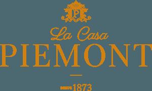 Logo La Casa Piemont